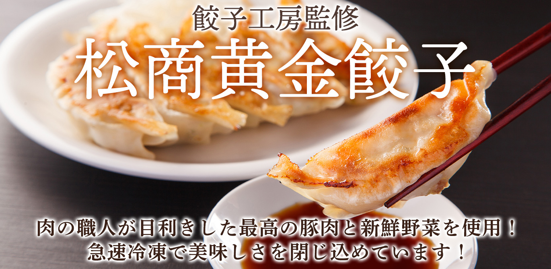 /fs-group/gyouza/t-sl-gyouza.jpg